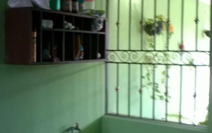 Foto de casa en venta en, villa galaxia, mazatlán, sinaloa, 1730632 no 06
