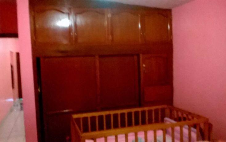 Foto de casa en venta en, villa galaxia, mazatlán, sinaloa, 1730632 no 07