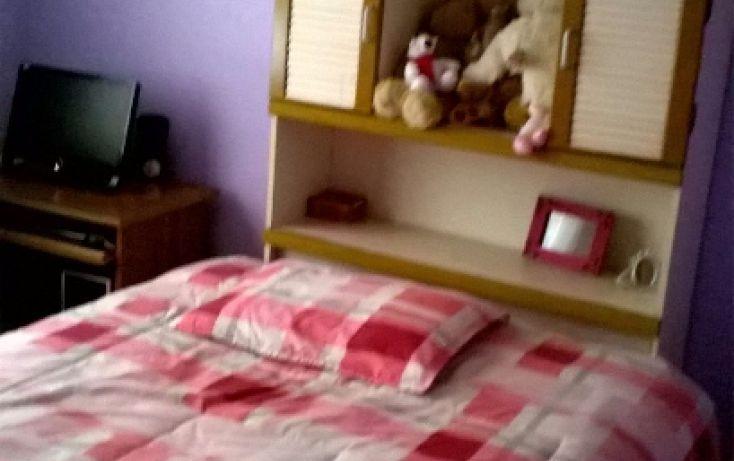 Foto de casa en venta en, villa galaxia, mazatlán, sinaloa, 1730632 no 08