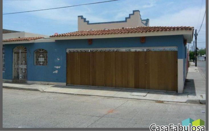 Casa En Villa Galaxia En Renta Id 1019437