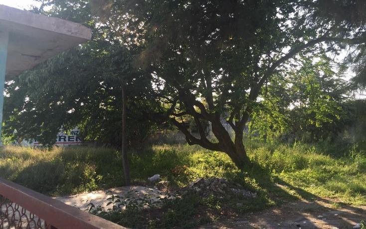 Foto de terreno comercial en venta en, villa gonzalez centro, gonzález, tamaulipas, 1484411 no 03