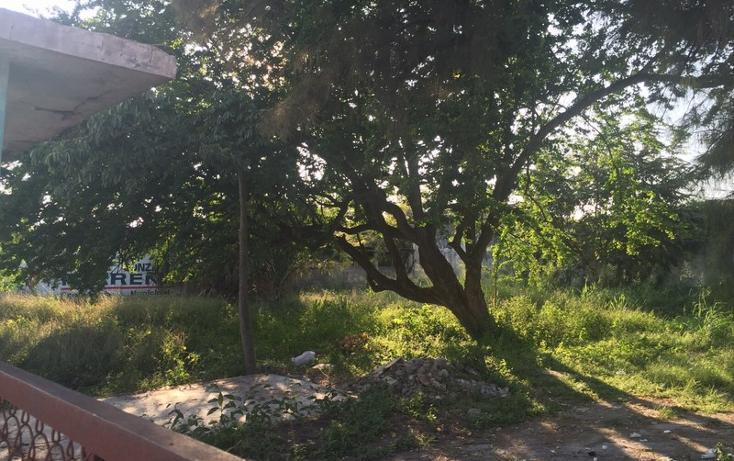 Foto de terreno comercial en venta en  , villa gonzalez centro, gonzález, tamaulipas, 1484411 No. 07