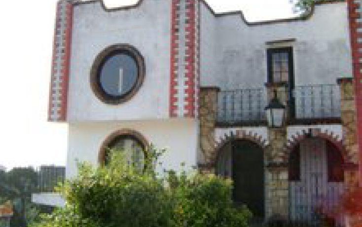 Foto de casa en venta en, villa guerrero, villa guerrero, estado de méxico, 1288607 no 01