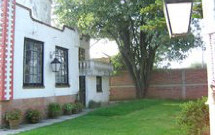 Foto de casa en venta en, villa guerrero, villa guerrero, estado de méxico, 1288607 no 02