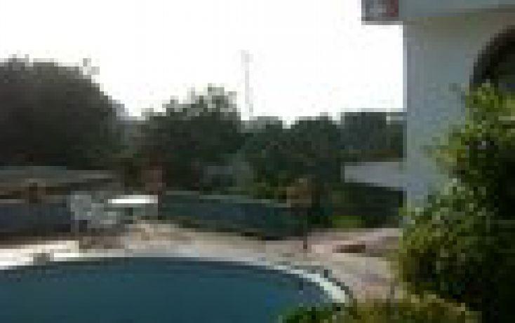 Foto de casa en venta en, villa guerrero, villa guerrero, estado de méxico, 1288607 no 03