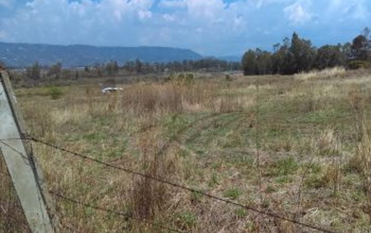 Foto de terreno habitacional en venta en, villa guerrero, villa guerrero, estado de méxico, 1344499 no 01