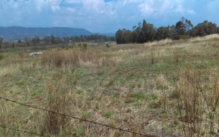 Foto de terreno habitacional en venta en, villa guerrero, villa guerrero, estado de méxico, 1344499 no 03