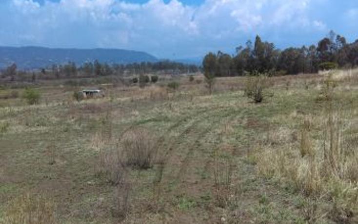 Foto de terreno habitacional en venta en, villa guerrero, villa guerrero, estado de méxico, 1344499 no 04
