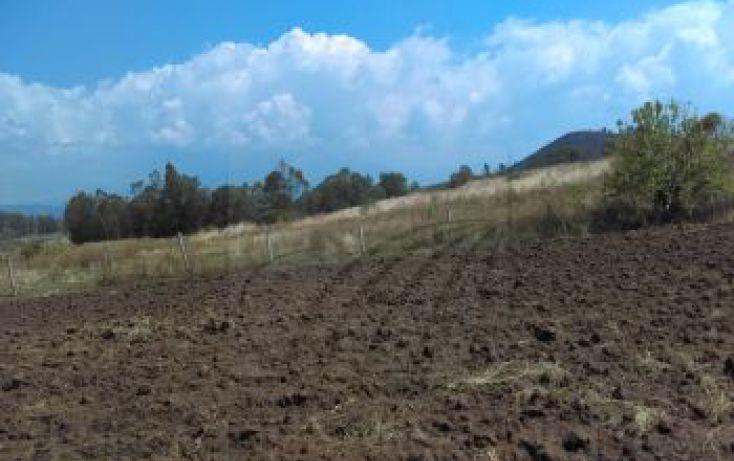 Foto de terreno habitacional en venta en, villa guerrero, villa guerrero, estado de méxico, 1344499 no 05