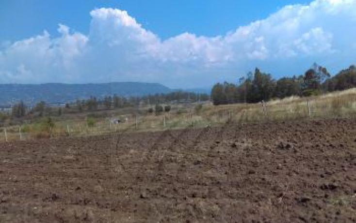 Foto de terreno habitacional en venta en, villa guerrero, villa guerrero, estado de méxico, 1344499 no 06