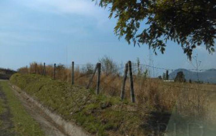Foto de terreno habitacional en venta en, villa guerrero, villa guerrero, estado de méxico, 1344499 no 09