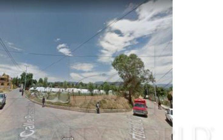 Foto de terreno habitacional en venta en, villa guerrero, villa guerrero, estado de méxico, 612575 no 01