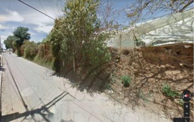Foto de terreno habitacional en venta en, villa guerrero, villa guerrero, estado de méxico, 612575 no 03