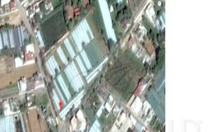 Foto de terreno habitacional en venta en, villa guerrero, villa guerrero, estado de méxico, 612575 no 04