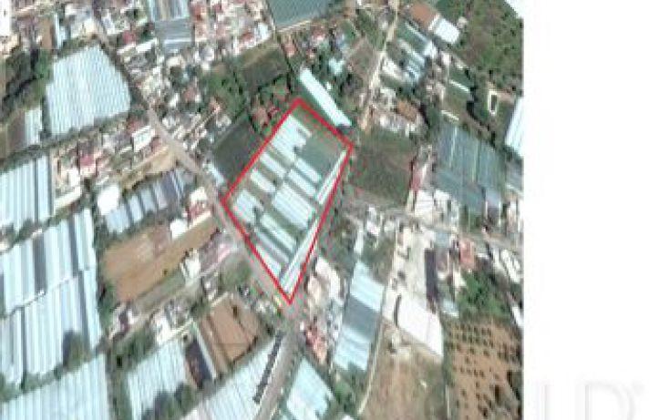 Foto de terreno habitacional en venta en, villa guerrero, villa guerrero, estado de méxico, 612575 no 06