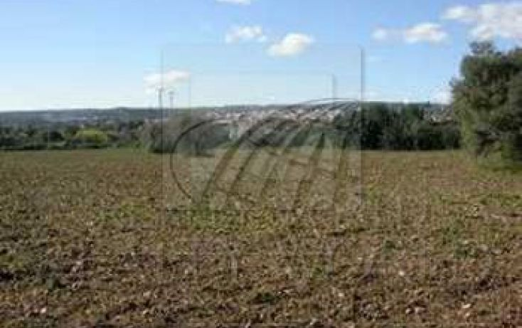 Foto de terreno habitacional en venta en, villa guerrero, villa guerrero, estado de méxico, 612575 no 07