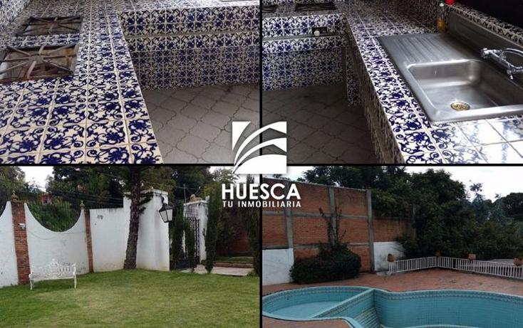 Foto de casa en venta en  , villa guerrero, villa guerrero, méxico, 1288607 No. 02