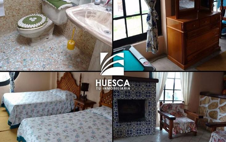 Foto de casa en venta en  , villa guerrero, villa guerrero, méxico, 1288607 No. 03