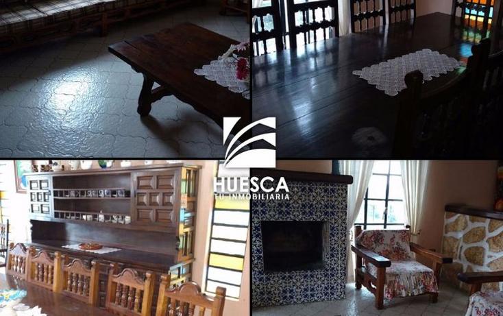 Foto de casa en venta en  , villa guerrero, villa guerrero, méxico, 1288607 No. 05