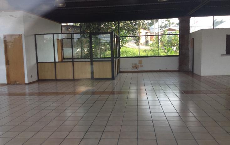 Foto de terreno comercial en venta en  , villa guerrero, villa guerrero, m?xico, 1484555 No. 09