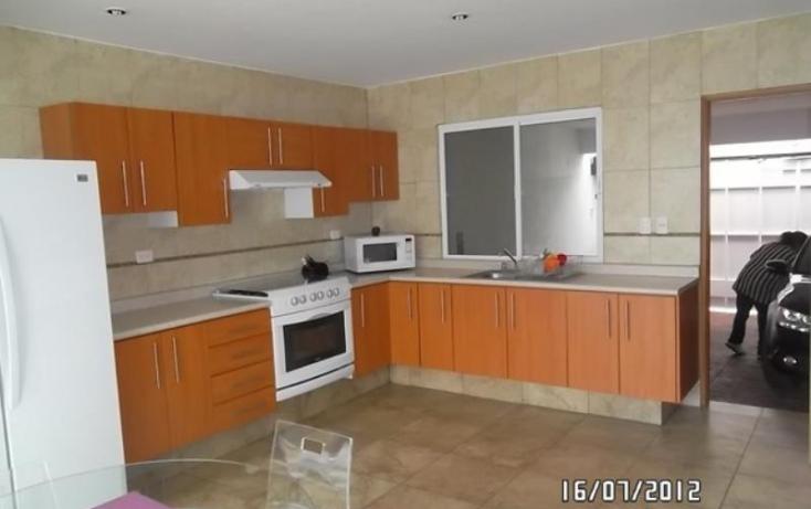 Foto de casa en renta en villa hermosa 152, villas del pedregal, san luis potosí, san luis potosí, 616301 no 02