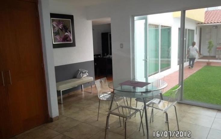 Foto de casa en renta en villa hermosa 152, villas del pedregal, san luis potosí, san luis potosí, 616301 no 04