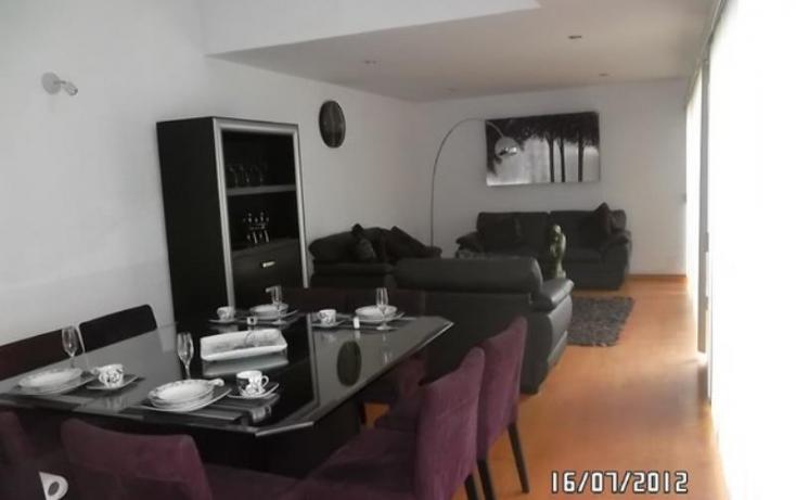 Foto de casa en renta en villa hermosa 152, villas del pedregal, san luis potosí, san luis potosí, 616301 no 06