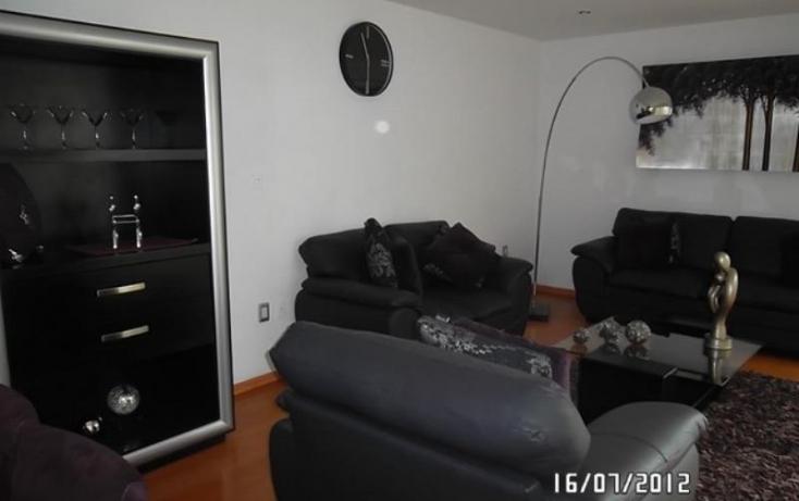 Foto de casa en renta en villa hermosa 152, villas del pedregal, san luis potosí, san luis potosí, 616301 no 08