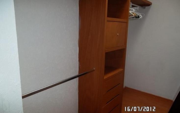 Foto de casa en renta en villa hermosa 152, villas del pedregal, san luis potosí, san luis potosí, 616301 no 09