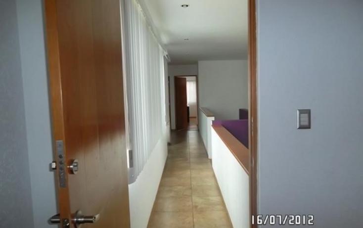 Foto de casa en renta en villa hermosa 152, villas del pedregal, san luis potosí, san luis potosí, 616301 no 12