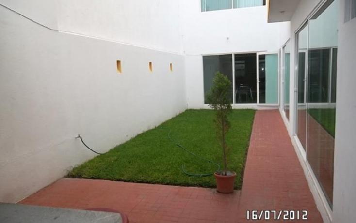 Foto de casa en renta en villa hermosa 152, villas del pedregal, san luis potosí, san luis potosí, 616301 no 14