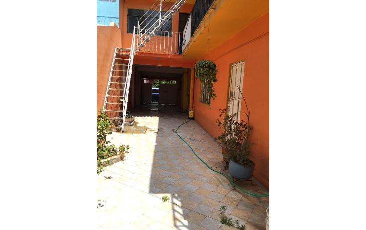 Foto de casa en venta en  , villa hermosa, gustavo a. madero, distrito federal, 1873996 No. 09