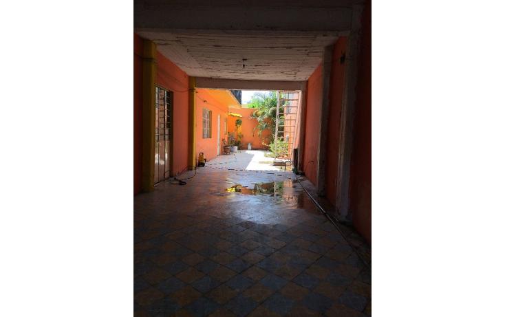 Foto de casa en venta en  , villa hermosa, gustavo a. madero, distrito federal, 1873996 No. 10