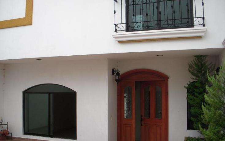 Foto de casa en venta en  , villa hermosa, uruapan, michoac?n de ocampo, 376642 No. 02