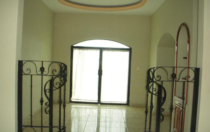Foto de casa en venta en  , villa hermosa, uruapan, michoac?n de ocampo, 376642 No. 04