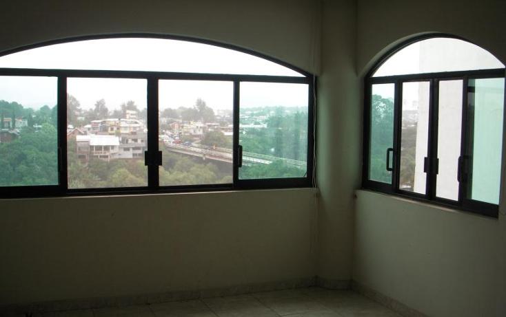Foto de casa en venta en  , villa hermosa, uruapan, michoac?n de ocampo, 376642 No. 05