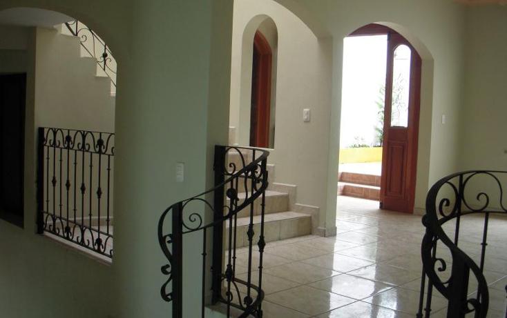Foto de casa en venta en  , villa hermosa, uruapan, michoac?n de ocampo, 376642 No. 07