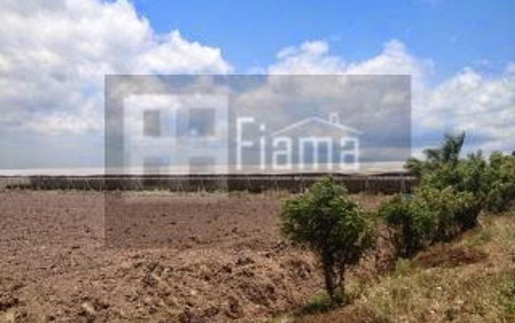 Foto de terreno habitacional en venta en  , villa hidalgo centro, santiago ixcuintla, nayarit, 1299197 No. 02