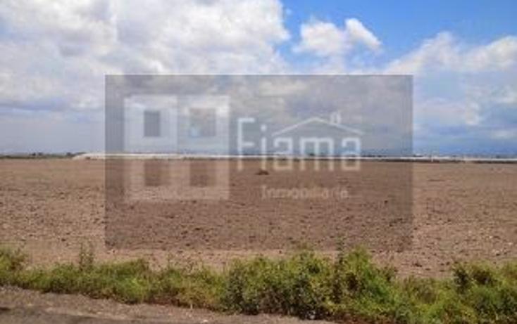 Foto de terreno habitacional en venta en  , villa hidalgo centro, santiago ixcuintla, nayarit, 1299197 No. 07