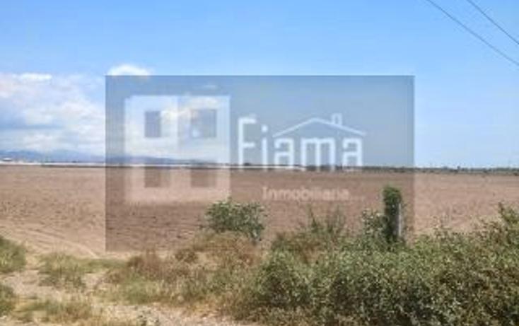 Foto de terreno habitacional en venta en  , villa hidalgo centro, santiago ixcuintla, nayarit, 1299197 No. 09