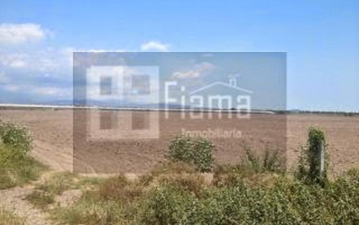Foto de terreno habitacional en venta en  , villa hidalgo centro, santiago ixcuintla, nayarit, 1299197 No. 11
