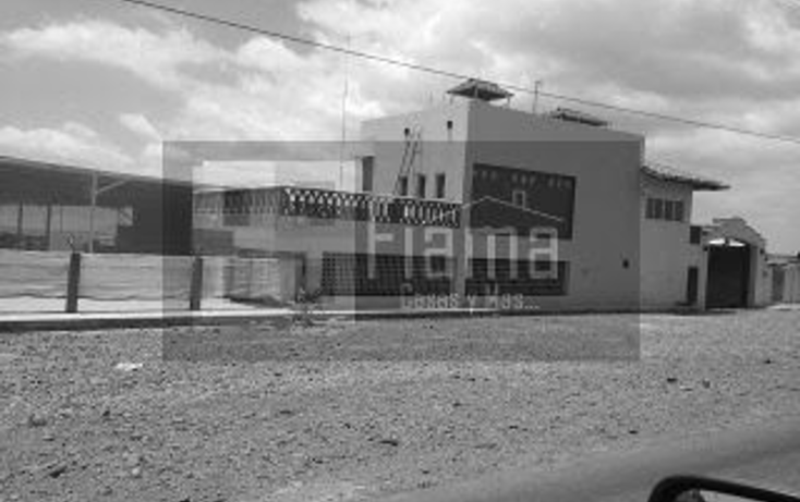 Foto de terreno habitacional en venta en  , villa hidalgo centro, santiago ixcuintla, nayarit, 1299197 No. 13