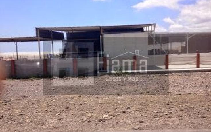 Foto de terreno habitacional en venta en  , villa hidalgo centro, santiago ixcuintla, nayarit, 1299197 No. 16
