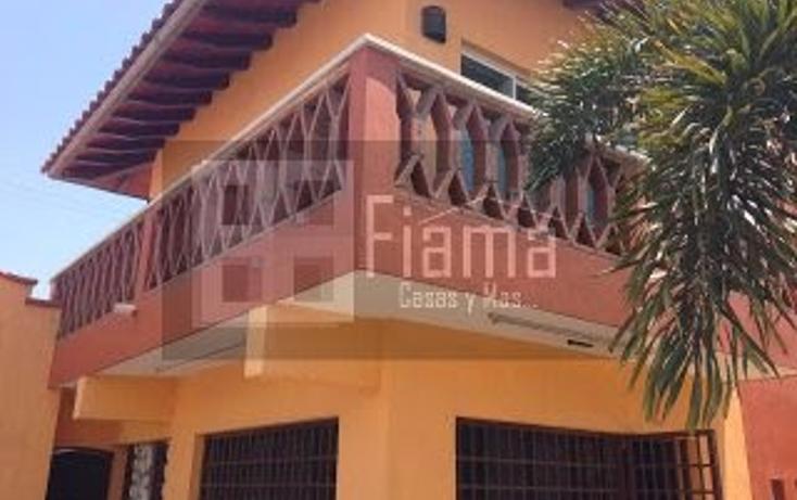 Foto de terreno habitacional en venta en  , villa hidalgo centro, santiago ixcuintla, nayarit, 1299197 No. 19