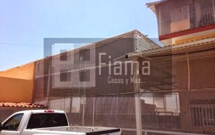 Foto de terreno habitacional en venta en  , villa hidalgo centro, santiago ixcuintla, nayarit, 1299197 No. 20