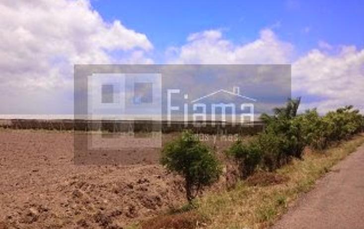 Foto de terreno habitacional en venta en  , villa hidalgo centro, santiago ixcuintla, nayarit, 1299197 No. 27