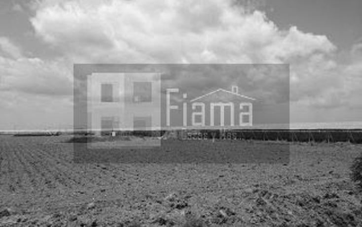 Foto de terreno habitacional en venta en  , villa hidalgo centro, santiago ixcuintla, nayarit, 1299197 No. 28