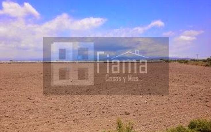Foto de terreno habitacional en venta en  , villa hidalgo centro, santiago ixcuintla, nayarit, 1299197 No. 34