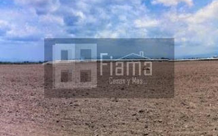 Foto de terreno habitacional en venta en  , villa hidalgo centro, santiago ixcuintla, nayarit, 1299197 No. 35