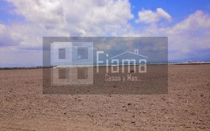 Foto de terreno habitacional en venta en  , villa hidalgo centro, santiago ixcuintla, nayarit, 1299197 No. 36